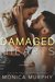 Damaged Hearts (Damaged Hearts, #3)