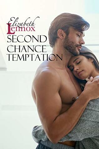 Second Chance Temptation (Sinful Nights Book 4)