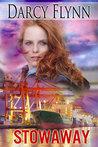 Stowaway by Darcy Flynn