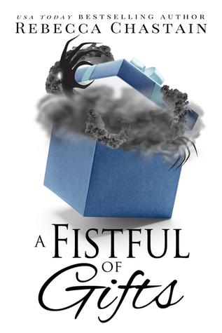 A Fistful of Gifts