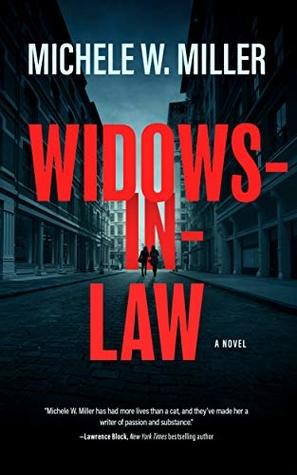 Widows-in-Law