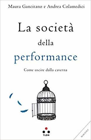 La società della performance