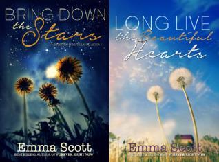 Beautiful Hearts Duet (2 Book Series)
