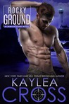 Rocky Ground (Crimson Point #4)