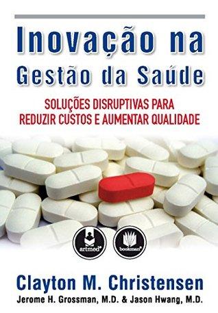 Pdf prescription the innovators