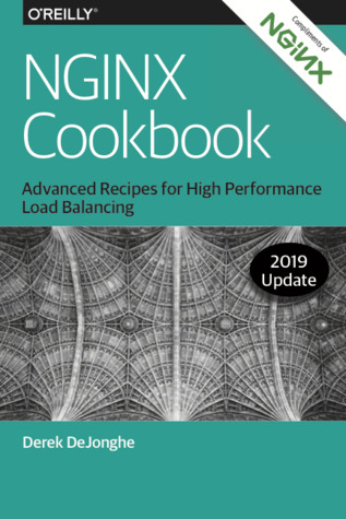 NGINX Cookbook