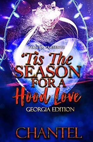 'Tis the Season for a Hood Love: Georgia Edition