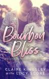 Bourbon Bliss (Bootleg Springs,