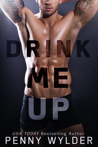 Image result for drink me up penny wylder