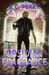Obsidian Fragrance (Bronze Rebellion #4) by L.C. Perry