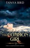 The Common Girl (The Companion, #2)