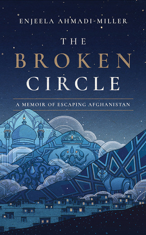 the broken circle breakdown download free movie