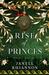 Rise of Princes