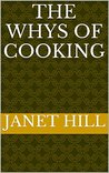 The whys of cooking