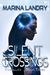 Silent Crossings (Parallax, #3)