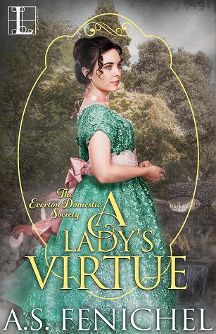 A Lady's Virtue