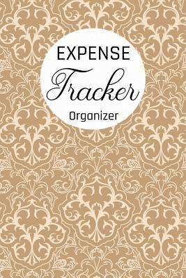 expense tracker keep track daily record about personal financial