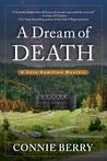 A Dream of Death (Kate Hamilton Mysteries