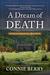A Dream of Death (Kate Hamilton Mysteries #1)