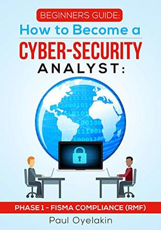 PHASE 2 - How to Become a Cyber-Security Analyst: Security Engineering and Ethical Hacking (Phase 2 of 3)