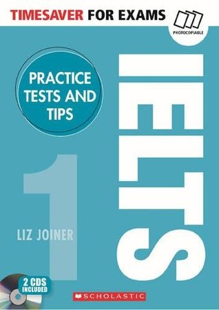 Practice Tests & Tips for IELTS