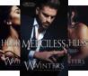 Merciless (4 Book Series)