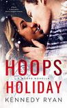 HOOPS Holiday: A HOOPS Novella