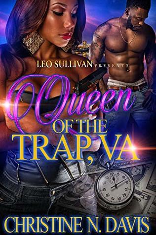 Queen of the Trap VA