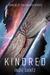 Kindred by Indie Gantz