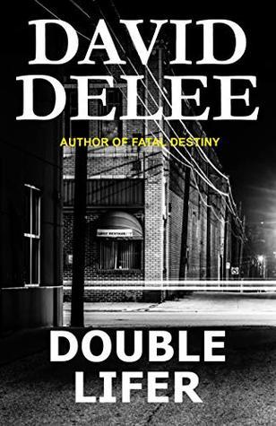 Double Lifer