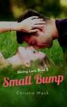 Small Bump (Sibling Love, #2)