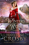 A Winter's Rose