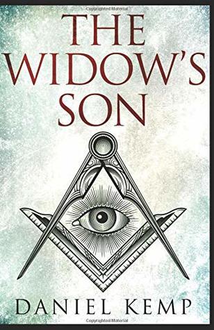 The Widow's Son by Daniel   Kemp