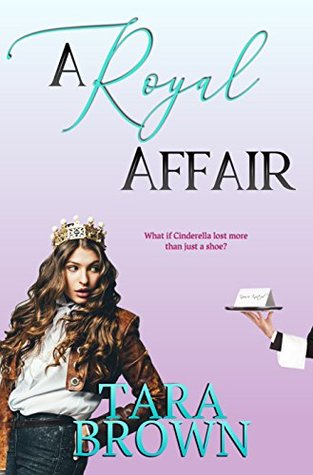 A Royal Affair: The Royals 2
