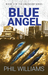 Blue Angel by Phil    Williams