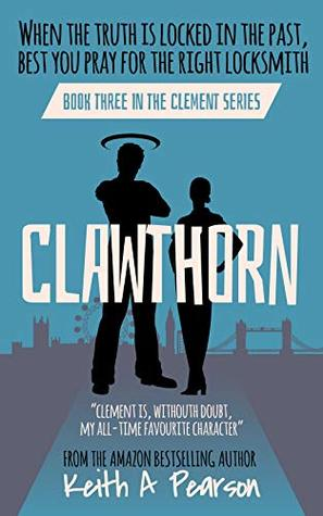 Clawthorn (Clement, #3)