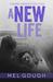 A New Life by Mel Gough