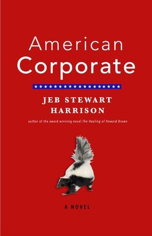 American Corporate