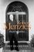 Robert Menzies by Troy Bramston