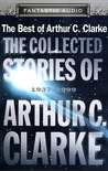 The Collected Stories of Arthur C. Clarke 1937-1999