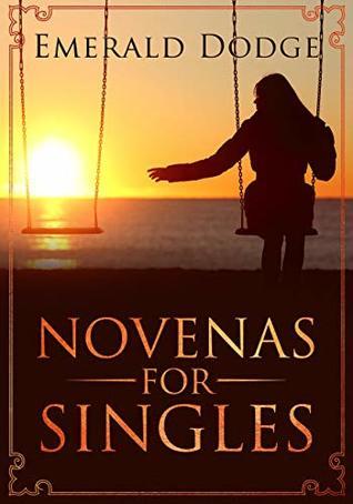Novenas for Singles