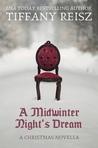 A Midwinter Night's Dream (Original Sinners #10.5)
