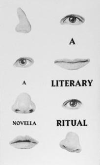 A Literary Ritual