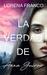 La verdad de Anna Guirao by Lorena Franco