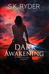 Dark Awakening (Dark Destinies #0.5)