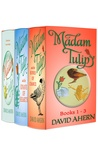 The Madam Tulip Collection, Books 1-3
