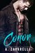 Conor (A Boston Underworld Novella) by A. Zavarelli
