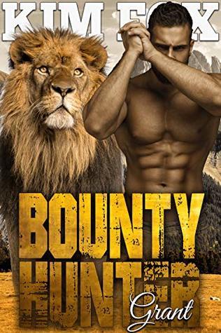 Bounty Hunter: Grant