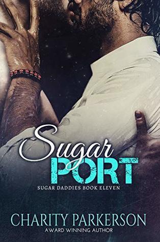 Sugar Port (Sugar Daddies #11)