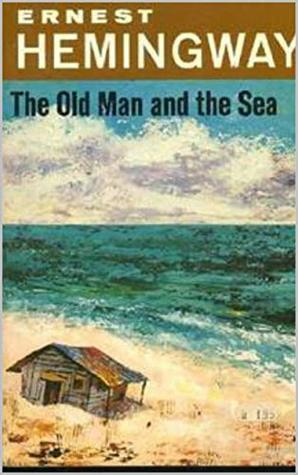 The old man and the sea: Annoted